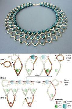 bead - turkrazzi