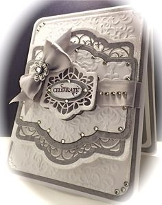 IC454, Celebrate by Cards_By_America - Cards and Paper Crafts at Splitcoaststampers