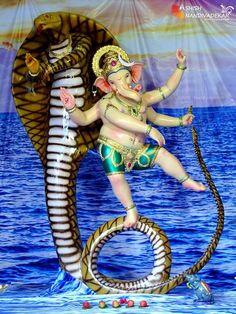 Om Ganesh, Shree Ganesh, Ganesha Art, Krishna Art, Lord Ganesha, Ganesha Pictures, Ganesh Images, Ganesha Sketch, Happy Ganesh Chaturthi Images