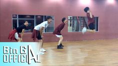 "TWICE(트와이스) ""OOH-AHH하게(Like OOH-AHH)"" Dance cover by Heaven Dance Team f..."