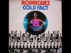 Sixto Rodriguez - Like Janis [audio] - YouTube