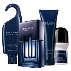 1000 Images About Avon Products For Men On Pinterest
