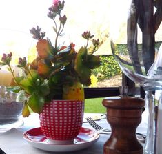 Styling A Buffet, Cork Ireland, Blue Books, How To Memorize Things, Easter, Magic, Table Decorations, House, Beautiful