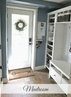 good room divider ....Golden Boys and Me: Kitchen Island {Ikea Hack}