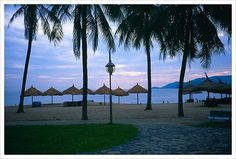 Travel to Nha Trang, Vietnam   #Travel #Vietnam
