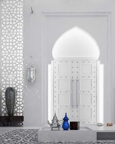 elaborate-entry-way1__880