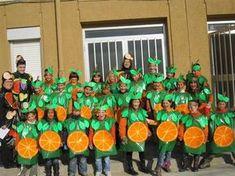 Archivo de álbumes Fruit Costumes, Elephant Crafts, Food Pyramid, Fruit Painting, Fruit Of The Spirit, Pre School, Favorite Holiday, Kindergarten, Crafts For Kids