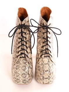JEFFREY CAMPBELL BOOTS @SHOP-HERS