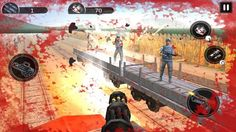 Navy gunner shoot war 3D for Android is very popular and thousands of gamers around the world would be glad to get it without any payments. And we can help you! To download the game for free 3D Train Gunner Shooting Apk Mod Game for Android
