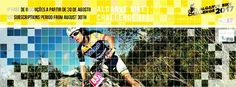 ABC A full alphabet of UCI cycling experiences