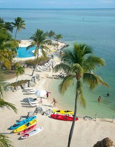Postcard Inn in Islamorada, Florida. (Photo by Andy Newman) Key West Florida, Florida Keys, Florida Beaches, Fl Keys, South Florida, Florida Vacation, Florida Travel, Vacation Spots, Oh The Places You'll Go