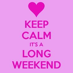 Happy long weekend everybody! Bella Tan would just like to remind you that our hours for the long weekend are:   Saturday 9-5 Sunday 10-4 Monday Closed  We apologize for any inconveniences, Enjoy your long weekend!
