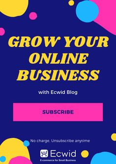 Grow your online business with marketing advice – Make Money Pins Facebook Marketing, Business Marketing, Affiliate Marketing, Internet Marketing, Home Based Business, Online Business, Business Planning, Business Ideas, Selling Online