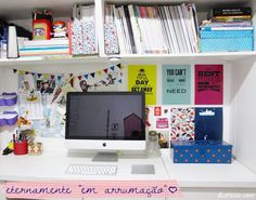 dcoracao.com - blog de decoração: Eu, Sem Censura