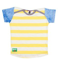 Oishi-m Right On Shortsleeve T Shirt Baby Boy Clothes Online, Baby Kids Clothes, Childrens Gifts, Long Shorts, Boy Fashion, My Boys, Cool Kids, Kids Outfits, Tees
