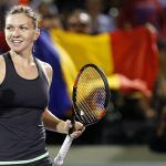 Ce a decis Simona Halep in legatura cu Darren Cahill chiar inainte de Roland Garros? Powered by RebelMouse Darren Cahill, Fed Cup, Simona Halep, Tennis Racket, Sports, Organize, Roland Garros, Hs Sports, Sport