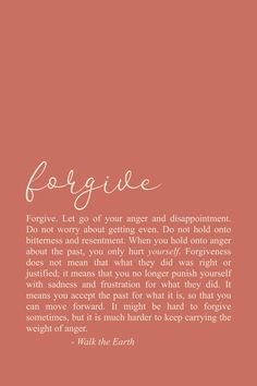 You are enough, affirmations, self love quotes & poetry, inspirational words Motivacional Quotes, Words Quotes, Wise Words, Short Quotes, One Word Sayings, Crush Quotes, Self Love Quotes, Quotes To Live By, Let It Go Quotes