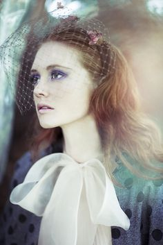 Lara Jade, I think her photography is just beautiful