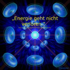 mandala-freie-energie-fb