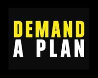 We Demand A Plan to End Gun Violence - NOW! - The Petition Site | Sign and share petition.  Thanks.