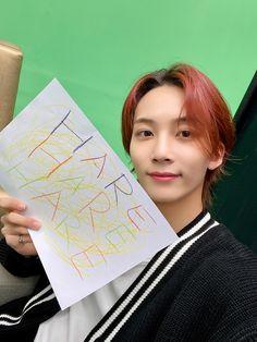210426 Seventeen Leader, Dino Seventeen, Jeonghan Seventeen, Seventeen Scoups, Seventeen Debut, Woozi, Wonwoo, Red Brown Hair, Adore U
