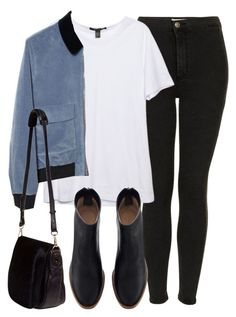 """""""Untitled #4258"""" by laurenmboot ❤ liked on Polyvore"""