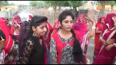 beautiful girl tik tok dance video Hot Girl Dance whatsapp funny videos Indian Girls Images, Girl Dancing, Dance Videos, Funny Videos, Tik Tok, Youtube, Beautiful, Youtubers