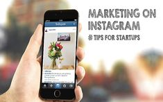 7 Tips To Grow Your Instagram Followers And Engagement https://raiselikes.com/7-tips-to-grow-your-instagram-followers-and-engagement/