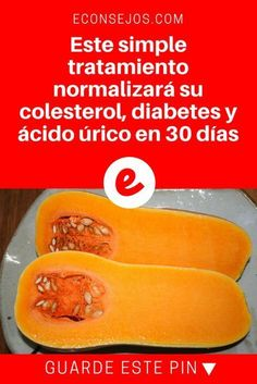 Crochet ideas that you'll love Diabetic Cake Recipes, Diabetes Treatment, Gestational Diabetes, Natural Home Remedies, Detox Drinks, Natural Medicine, Hot Dog Buns, Food And Drink, Health Fitness