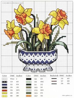 Brilliant Cross Stitch Embroidery Tips Ideas. Mesmerizing Cross Stitch Embroidery Tips Ideas. Mini Cross Stitch, Cross Stitch Cards, Cross Stitch Flowers, Counted Cross Stitch Patterns, Cross Stitch Designs, Cross Stitching, Cross Stitch Embroidery, Embroidery Patterns, Broderie Simple