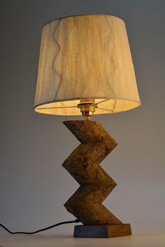 TREE ZIG ZAG is a fantastic creation, unique, bright. elegant, understated Restores the full power of nature through its minimalist geometric design It