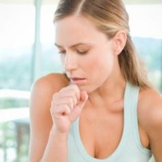 Eight Natural Cure For Cough