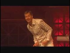Fear of the Lord   John Bevere