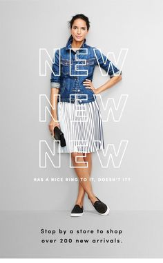 News News ladies jackets and blazers asos - Woman Jackets and Blazers Newsletter Layout, Email Newsletter Design, Email Newsletters, Email Marketing Design, E-mail Marketing, Minimal Web Design, Ad Design, Layout Design, Editorial Design