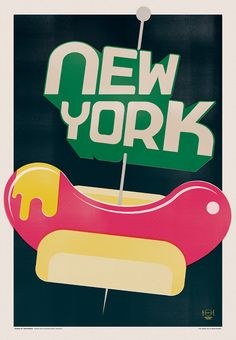 Expedia Travel Posters