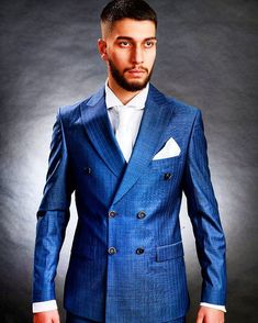 Double Breasted Suit, Nasa, Suit Jacket, Costumes, Jackets, Fashion, Down Jackets, Moda, Dress Up Clothes