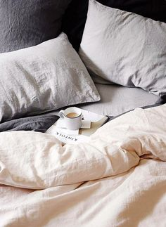 5 Morning Habits That Will Help You Seize The Day