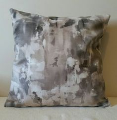 Items similar to Printed Velvet Cushion - on Etsy Pillow Inserts, Pillow Covers, Velvet Cushions, Simple Designs, Cotton Canvas, My Etsy Shop, Throw Pillows, Printed, Pets