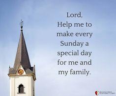 Regnum Christi Daily Meditation