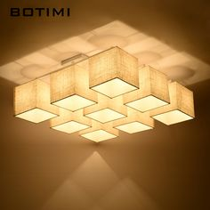 Led Lamps Considerate Botimi New Led Wall Lamp With Bird For Living Room Modern Fabric Wall Mounted Bedside Light White Wall Sconce Room Lights