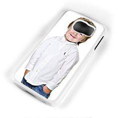 FR23-Baby Face Fit For Samsung S6 Hardplastic Back Protector Framed White FR23 http://www.amazon.com/dp/B01710775C/ref=cm_sw_r_pi_dp_VOVmwb0GKS5WR