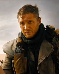 "528 Likes, 14 Comments - Tom Hardy Fan Page (@tommyhardyfans) on Instagram: ""MAD MAX is now on Syfy! It's an hour into but who cares!!  Sorry I couldn't give a heads up, like…"""