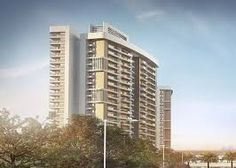 Migsun Ultimo offers 2/3 BHK In Greater Noida No EMI & Till Possession Read more at http://www.buyproperty.com/migsun-ultimo-omicron-3-noida-pid239067