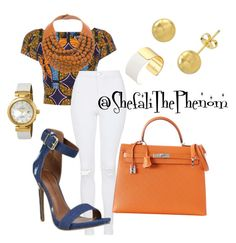 """Emancipated"" by shefalithephenom on Polyvore"