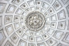 details-of-the-ceiling-at-the-royal-palace-at-caserta-italy