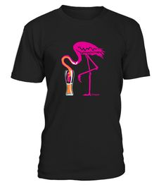 # Flamingo ing going gone  .  HOW TO ORDER:1. Select the style and color you want:2. Click Reserve it now3. Select size and quantity4. Enter shipping and billing information5. Done! Simple as that!TIPS: Buy 2 or more to save shipping cost!Paypal   VISA   MASTERCARDFlamingo-ing-going-gone  t shirts ,Flamingo-ing-going-gone  tshirts ,funny Flamingo-ing-going-gone  t shirts,Flamingo-ing-going-gone  t shirt,Flamingo-ing-going-gone  inspired t shirts,Flamingo-ing-going-gone  shirts gifts for…
