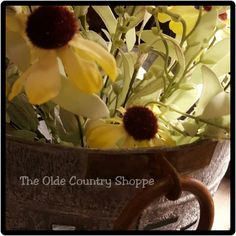 Rustic is always in 😍 theoldecountryshoppe.com