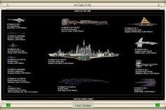 Stargate Ships, Stargate Atlantis, Stargate Universe, Sci Fi Spaceships, Capital Ship, Spaceship Design, Sci Fi Ships, Geek Girls, Space Crafts