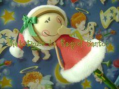 Ponteira Natal