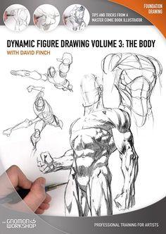 Libros de Dibujo y Diseño (muchos libros para descargar)